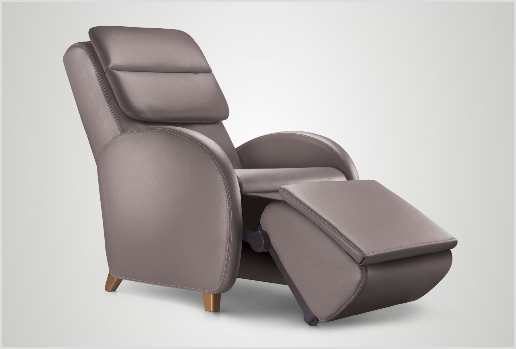 Osim massage chair price - More Views