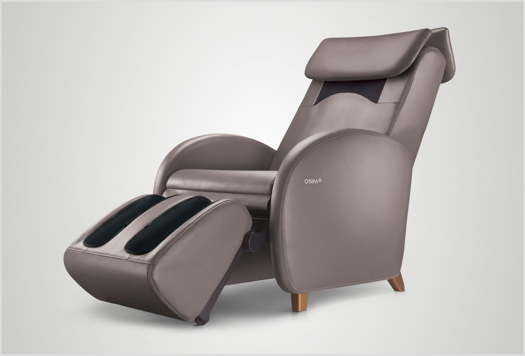 Osim massage chair price - More Views Udiva Classic Massage Sofa My 1st Osim Massage Chair