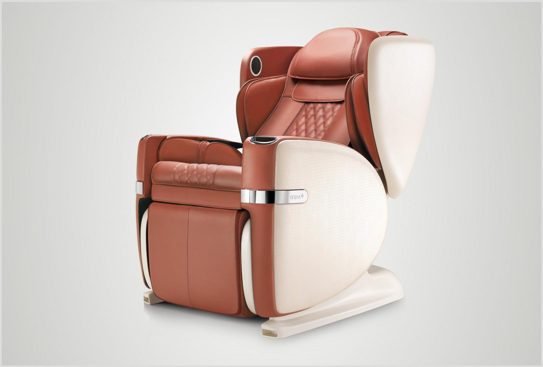 Osim webshop osim ulove massage chair for Chair massage