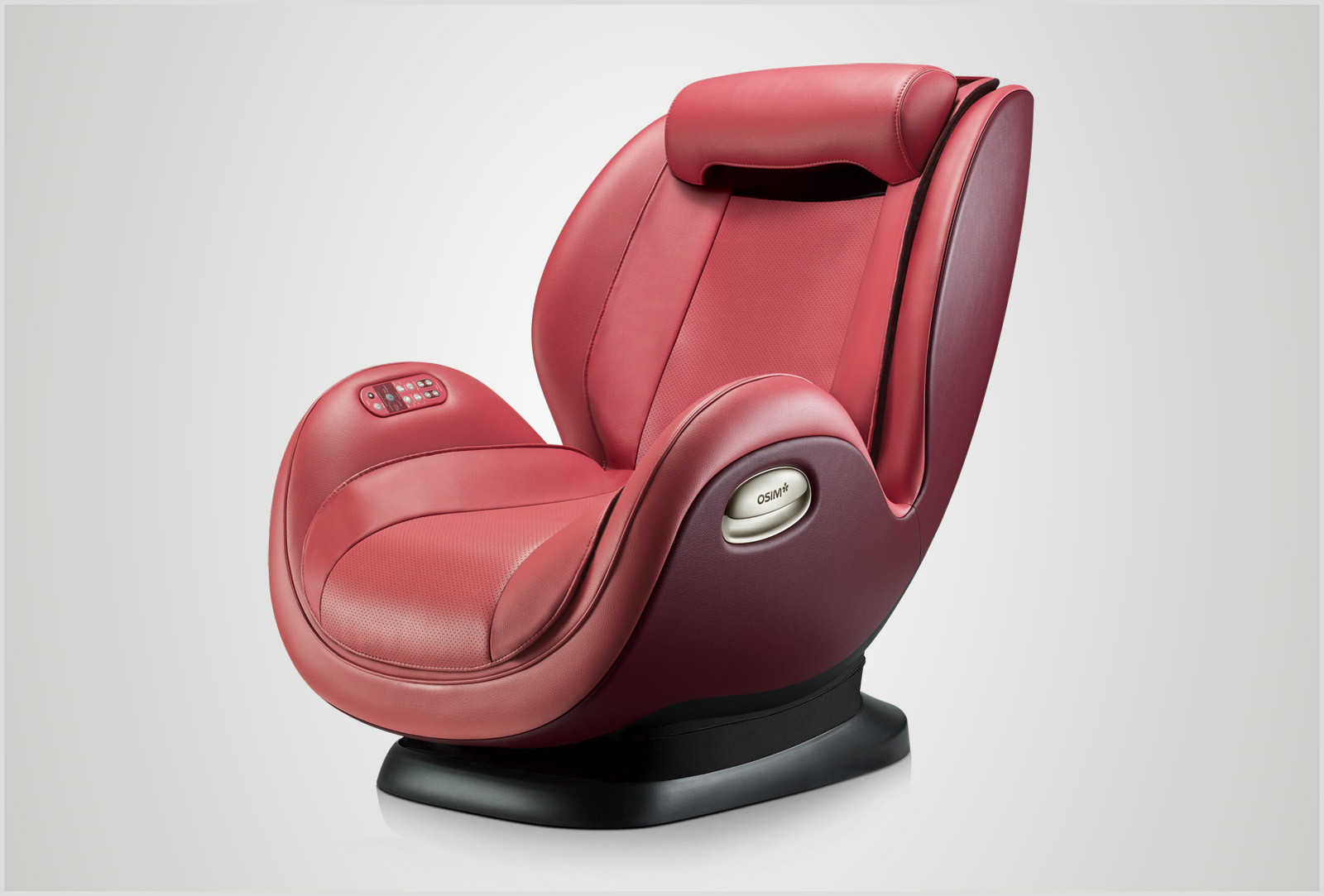 Osim massage chair price - Osim Massage Chair Price Udivine Mini Massage Chair