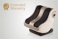 2 Years Extended Warranty uPhoria Warm