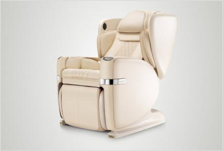 uLove Massage Chair