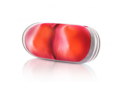 uCozy 3D Reconditioned (Red)