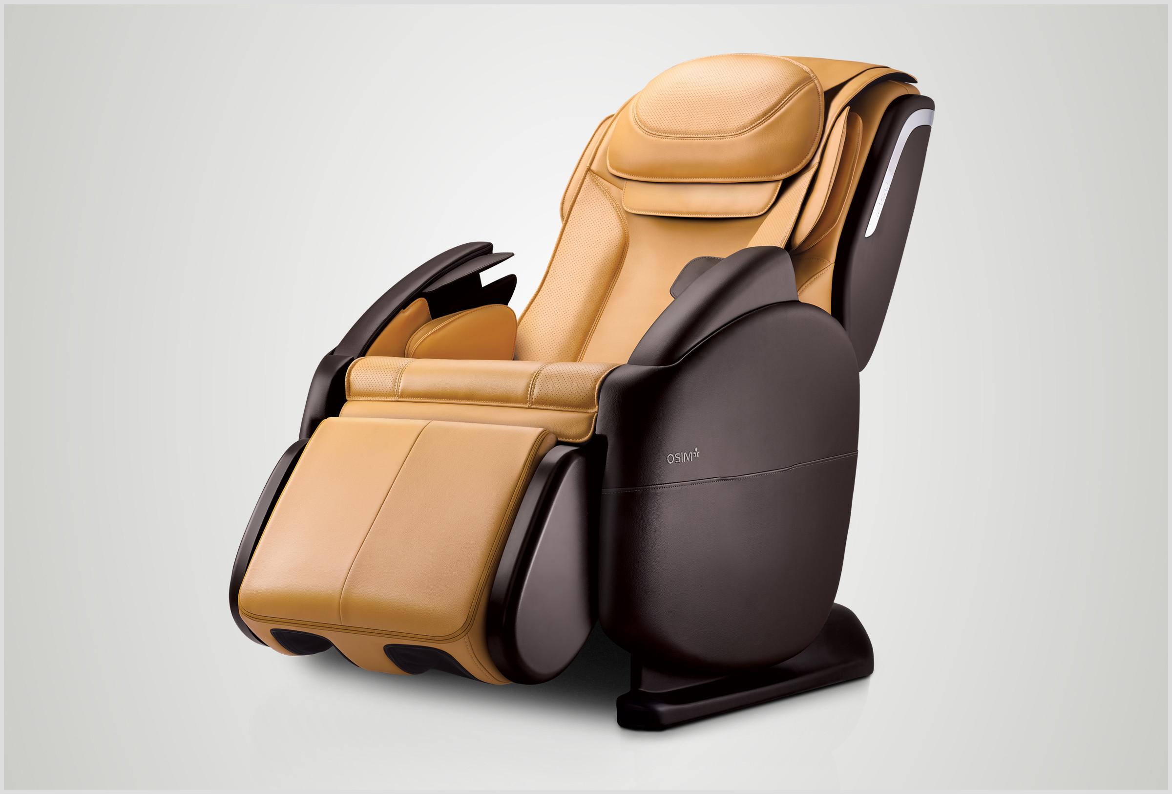 Osim massage chair price - Udeluxe Massage Chair