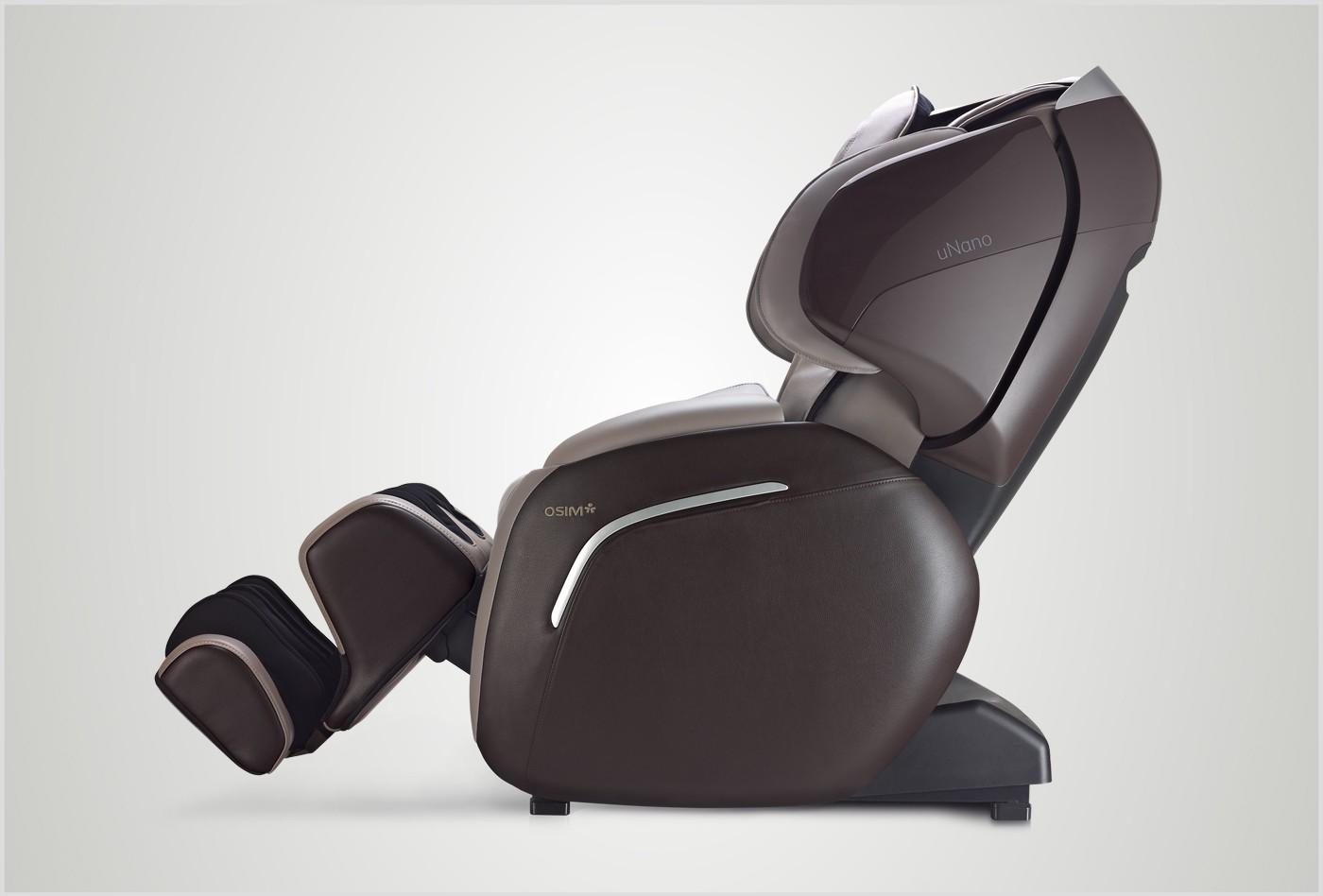 Osim massage chair price - Unano Massage Chair