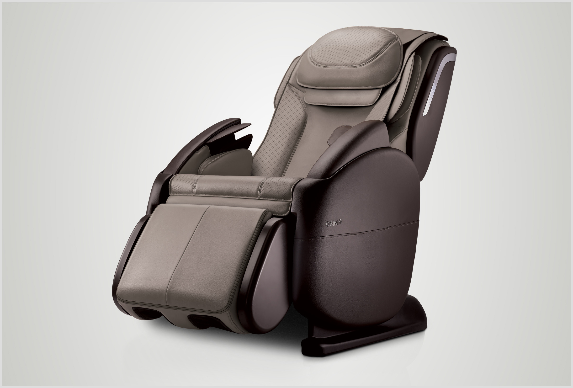 Buy Massage Chairs Online in Australia, Compare Prices of Products from 24 Stores. Lowest Price is. Save with indianheadprimefavor.tk!