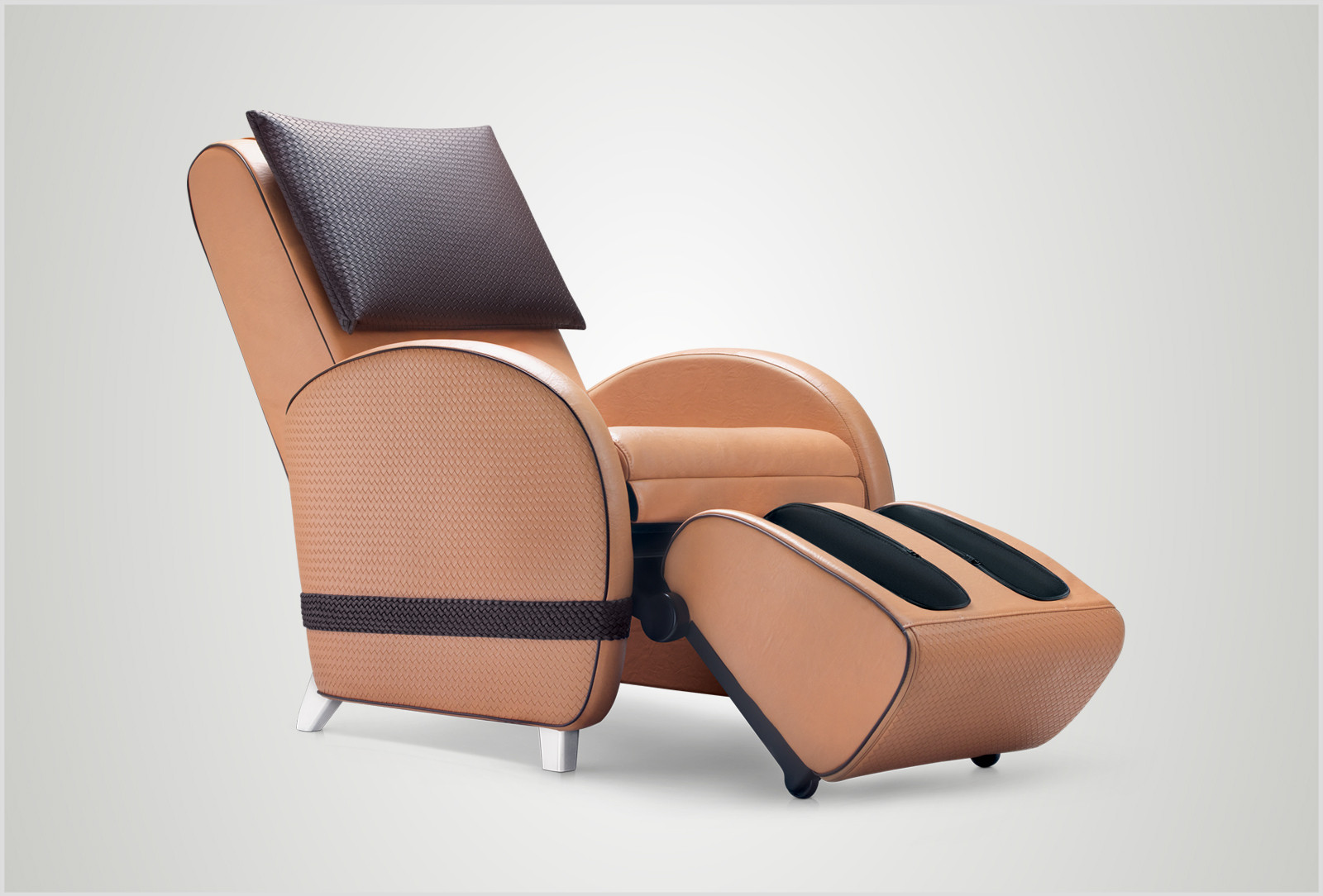 osaki comprehensive guide reviews model chair os massage osim best