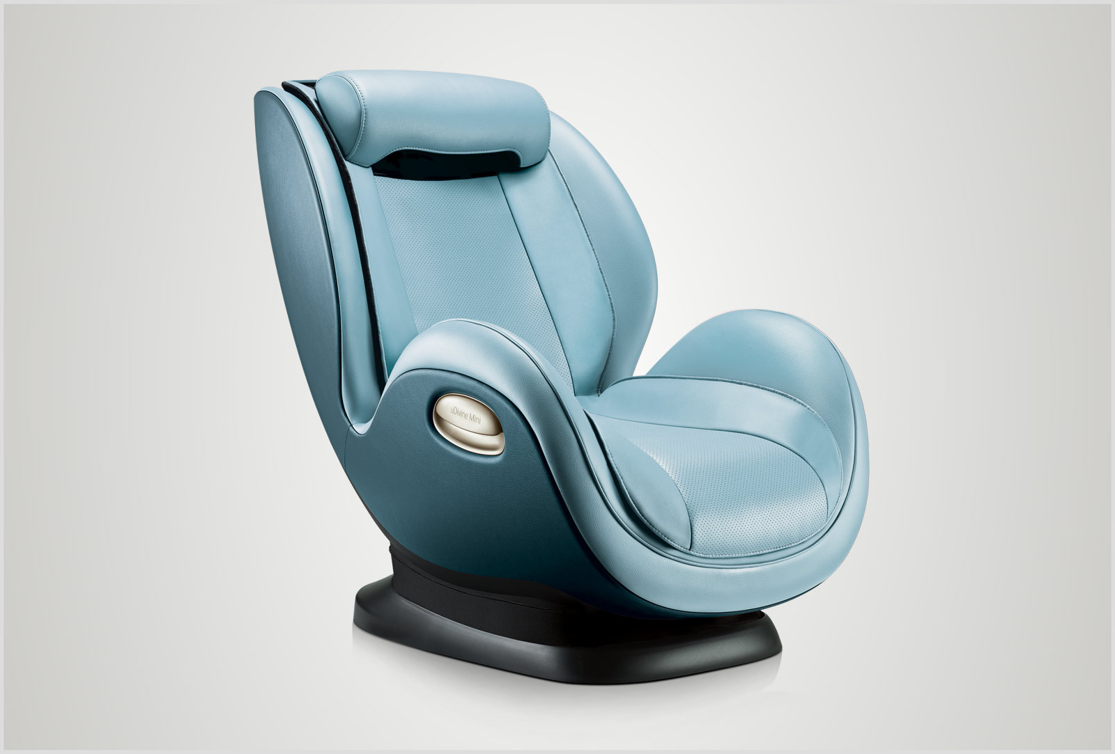 massage sofa  udivine mini