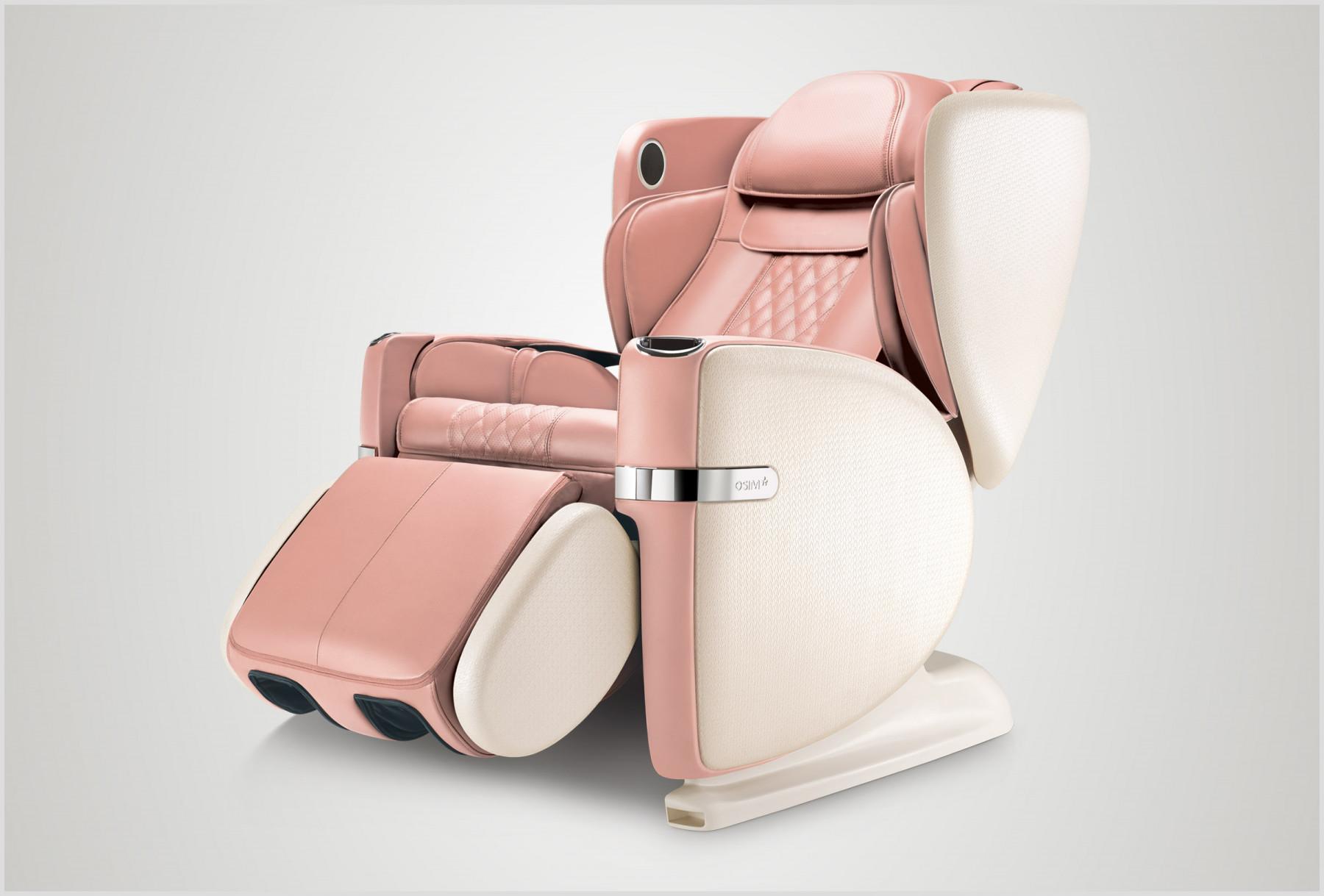Osim Webshop Osim Ulove Massage Chair
