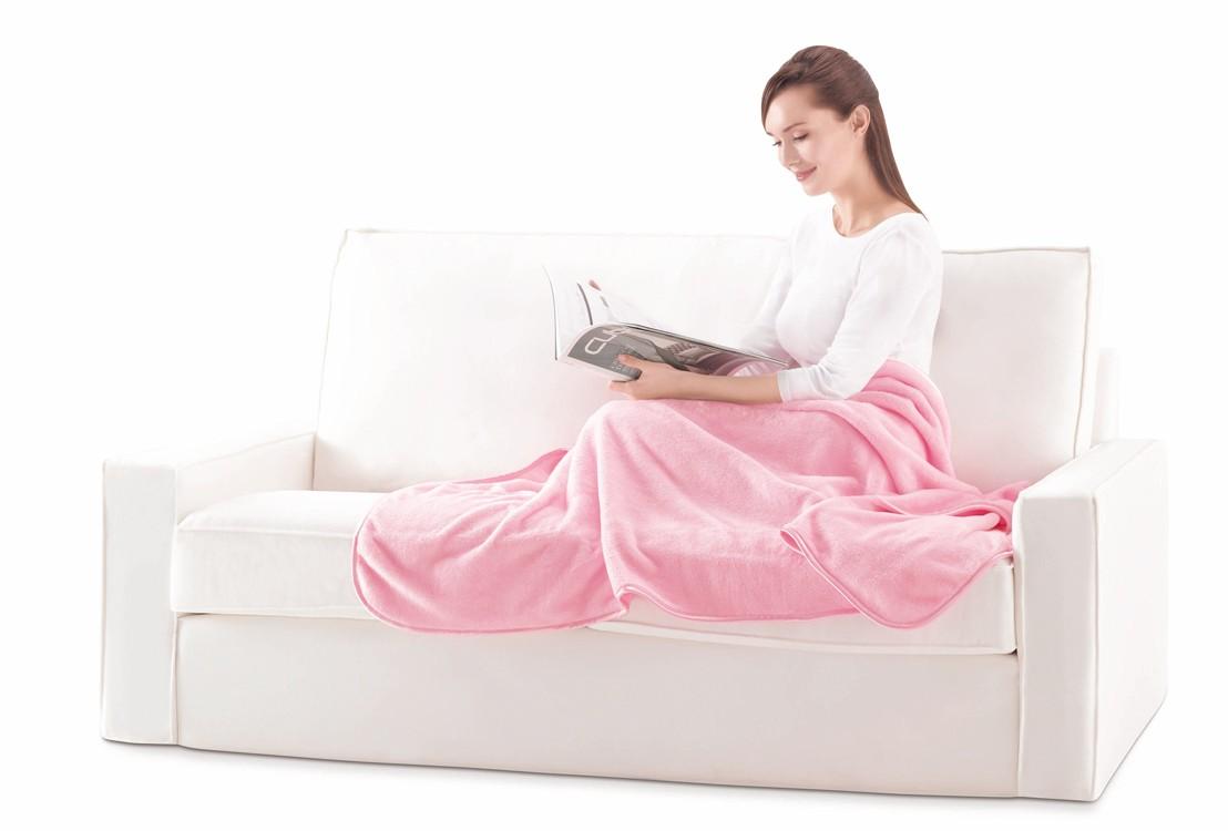 Unap Cuddle Blanket Osim Singapore
