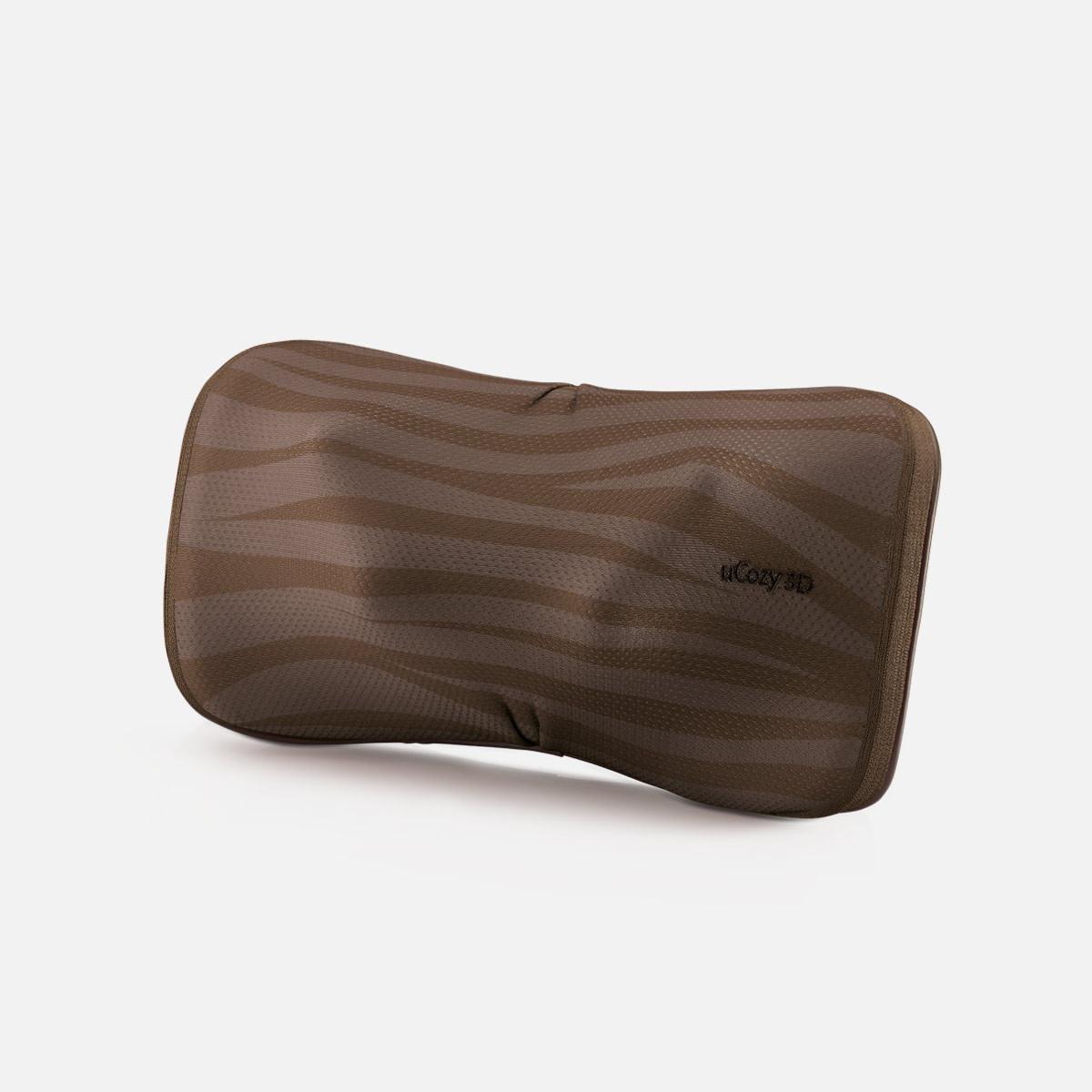 uCozy 3D Stripes (Latte)
