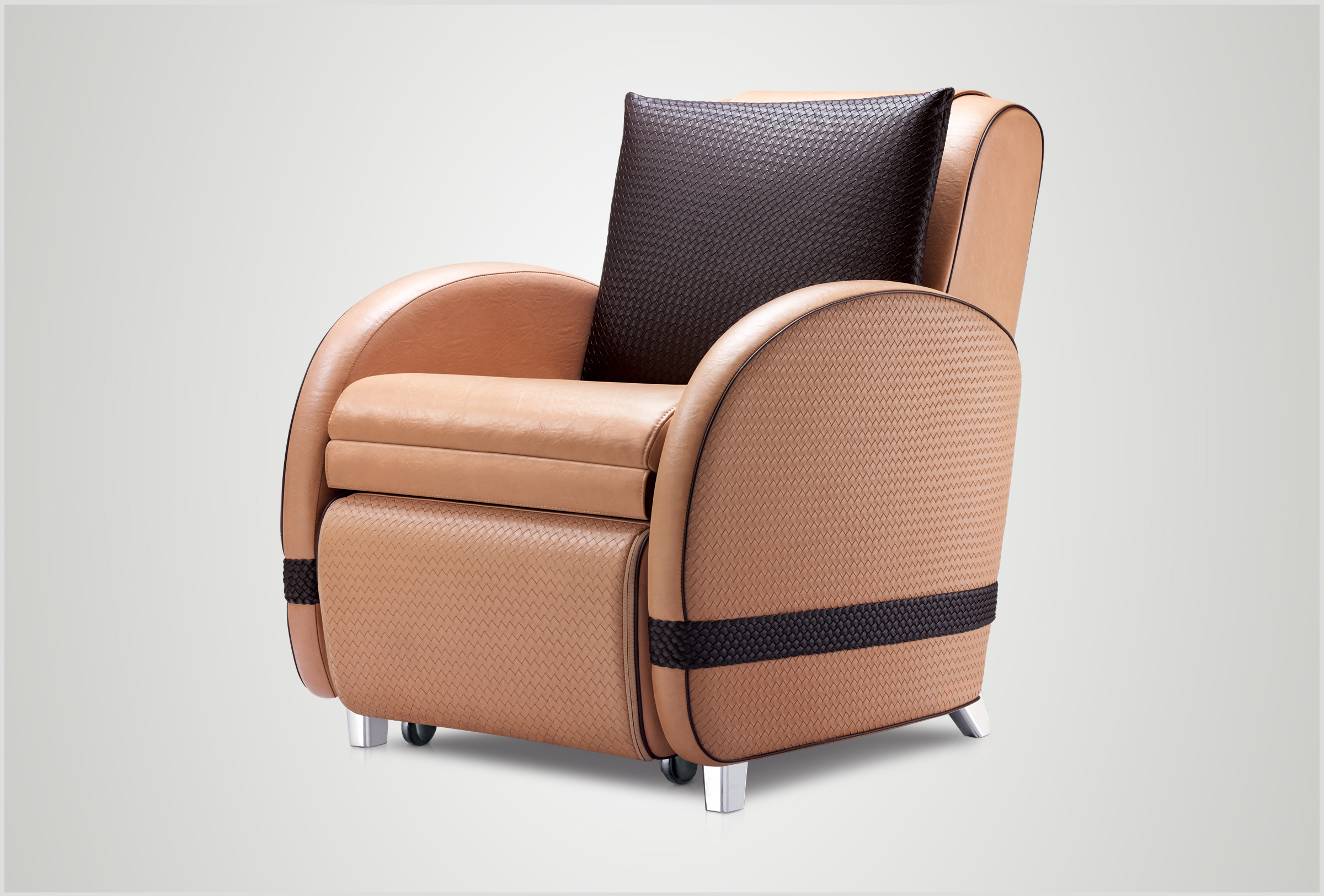 views my more osim unano extra massage malaysia chair