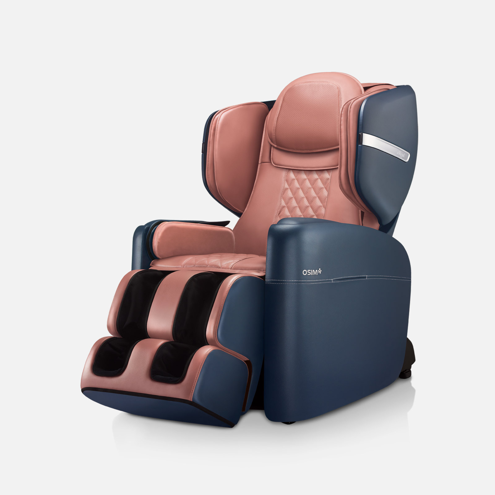 uRegal Massage Chair