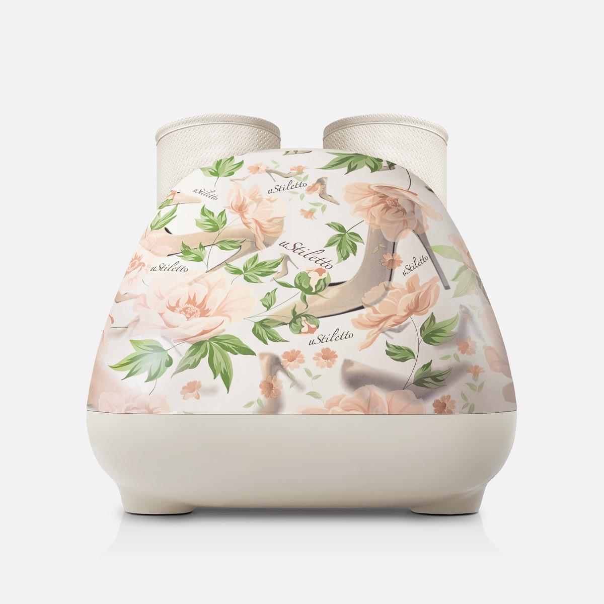 uStiletto Leg Massager (Home Maker)