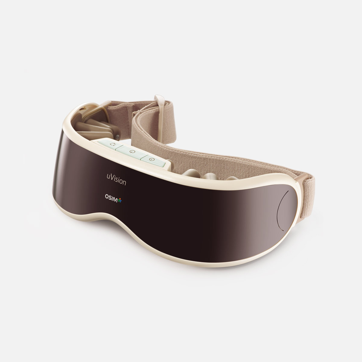 uVision Eye Massager