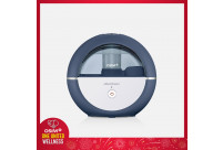 uMist Dream Humidifier