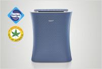 uAlpine Smart Air Purifier