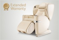 2 Years Extended Warranty uLove