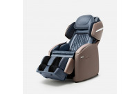 uNano Series Massage Chair (Estimated Delivery Early July)