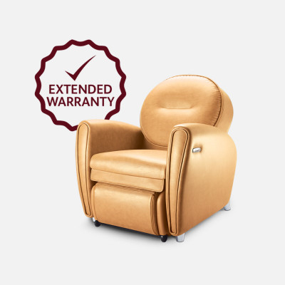 2 Years Extended Warranty uDiva 2