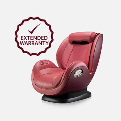 uDivine Mini - 2 Years Extended Warranty