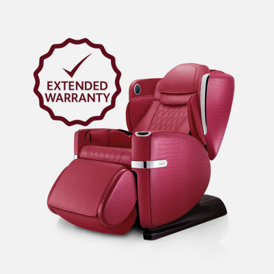 uLove 2 - 2 Years Extended Warranty