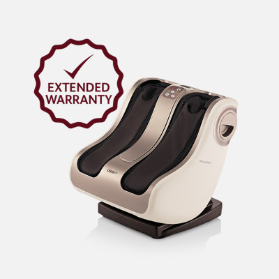 uPhoria Warm - 2 Years Extended Warranty