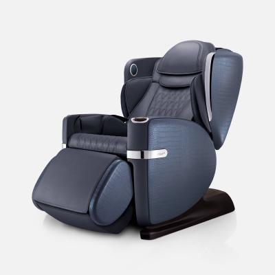 uLove 2 Massage Chair