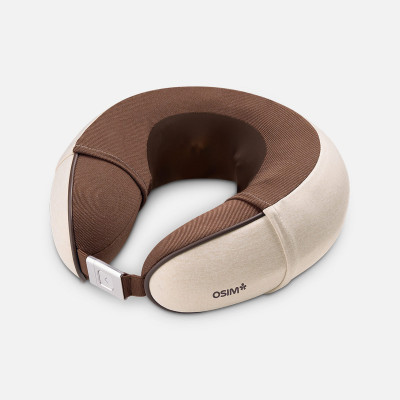 uNek 2 Neck Massager