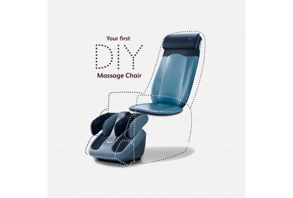 DIY Massage Chair Instalment Deposit