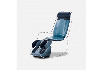 DIY Massage Chair