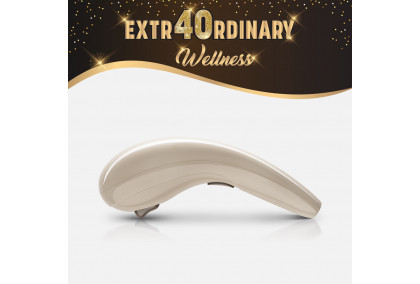 uPamper Mini Handheld Massagers