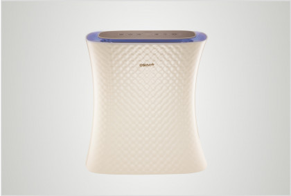 uAlpine Air Purifier