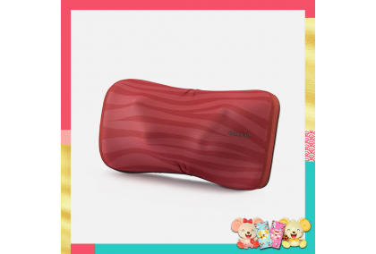 uCozy 3D Shoulder Massager