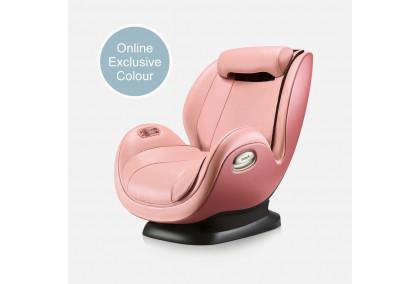 uDivine Mini Massage Sofa (Pink)