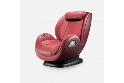 uDivine Mini Massage Sofa (NDP21 Exclusive)