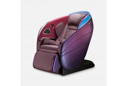 uDream Well-Being Chair