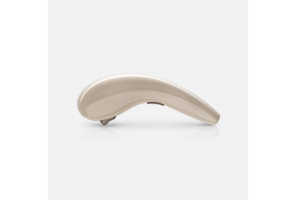 uPamper Mini Handheld Massagers