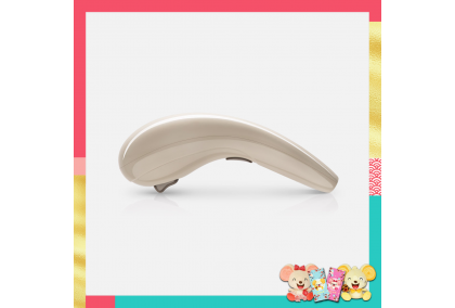 uPamper Mini Handheld Massager