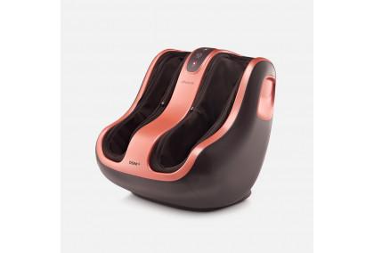 uPhoria Lite Leg Massager (NDP21 Exclusive)