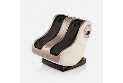 uPhoria Warm Leg Massager (Earliest delivery: End Dec 2020 onwards)