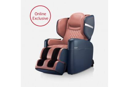 uRegal Massage Chair