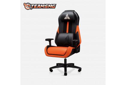 uThrone Gaming Massage Chair - Instalment Deposit