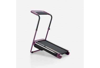 uTrek Smart Fitness Machine (Demo Set)