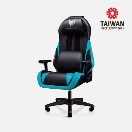 Predator Gaming Chair x OSIM Pre-order