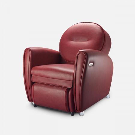 uDiva 2, The Transformer Smart Sofa