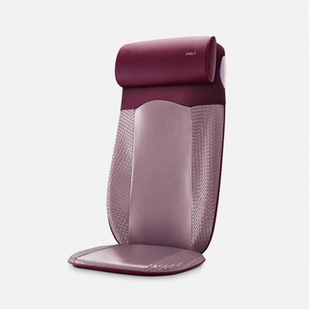 uJolly 2 Back Massager (Earliest Delivery: End Oct)