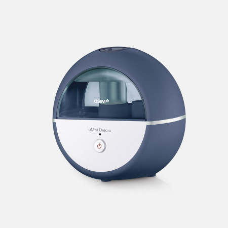 uMist Dream Humidifier