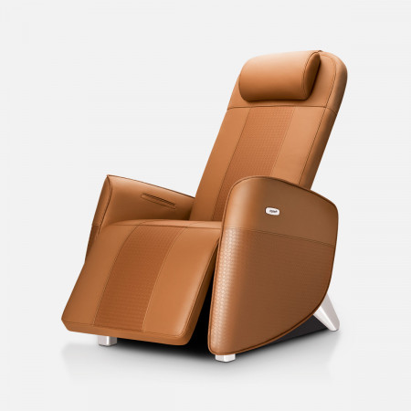 uVibro Exercise Lounger