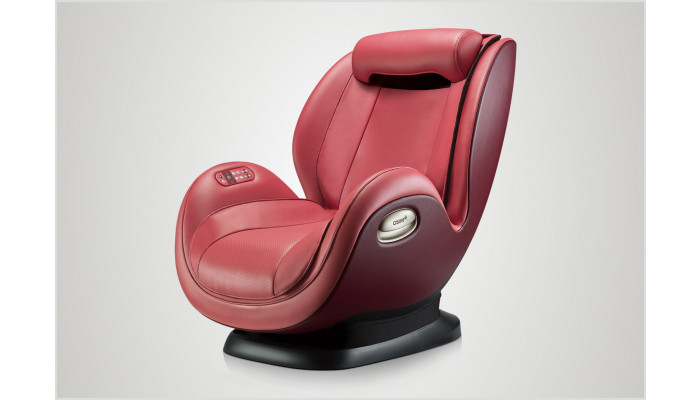 ulove 2 massage chair  limited edition